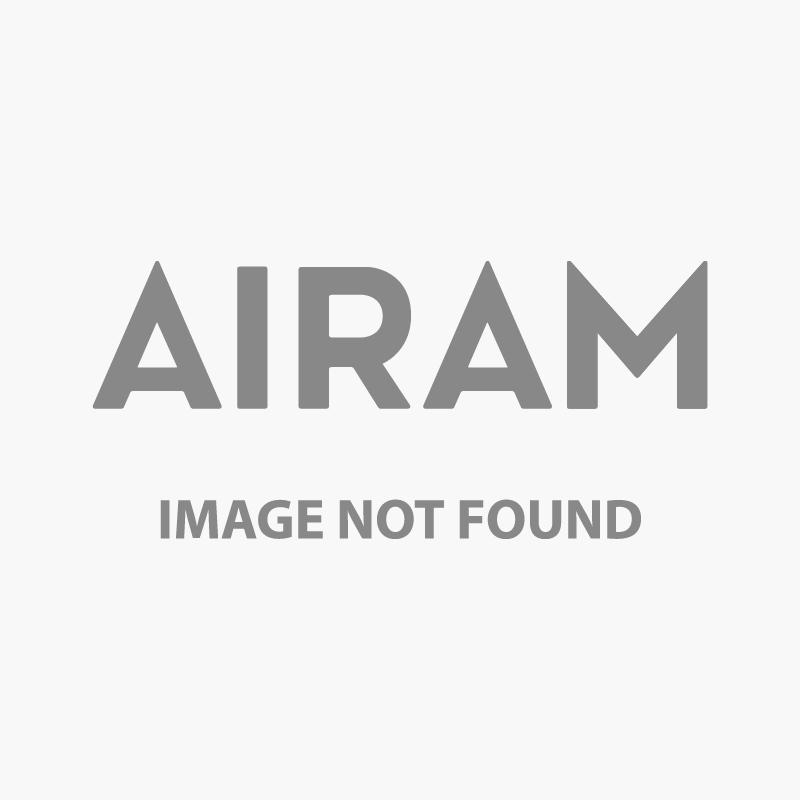 01_Leena led-joulutähdet__fullHD.jpeg