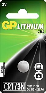 01_Litium nappiparistot__fullHD.jpeg